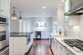 Kitchen Carpet Ideas Incredible Abstract Rugs Modern Area Rug Collection Kitchen