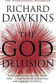 Richard Dawkins Blind Watchmaker The God Delusion Richard Dawkins 9780552773317