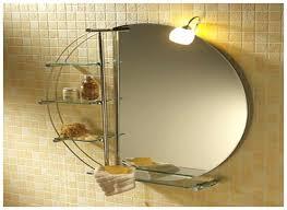 mirror in the bathroom lyrics english beat mirror in the bathroom lyrics medium size of mirror