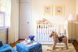 chambre bébé gautier galipette chambre bebe gautier cliquez ici a lit bebe gautier galipette