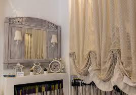 tendaggi roma tessuti e tendaggi roma
