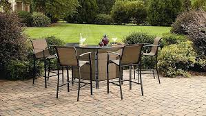 Sears Patio 14 Amazing Patio Deals To Beautify Your Backyard