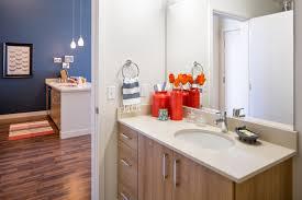 granite marble quartz portland oregon bathroom