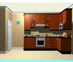 Kitchen Design Games by Kitchen Sensational Hgtv Design My Kitchen Marvelous Design My