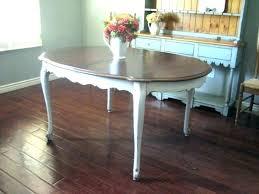 distressed kitchen furniture kitchen table refinishing kitchen table chairs furniture refinishing