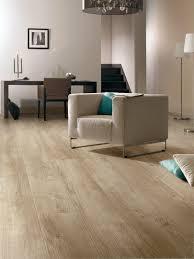 Balterio Laminate Flooring Laminate Infinity Feather Oak