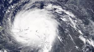 day by day look at hurricane irma u0027s path ahead arkansasmatters