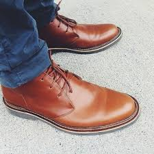 s chukka boots on sale 14 best s shoes images on s shoes boots and shoes