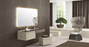 Lavatrici Grancasa by Iotti Bathroom Furniture