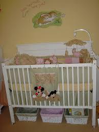 Bassett Convertible Crib by Bassett Cr Bayb