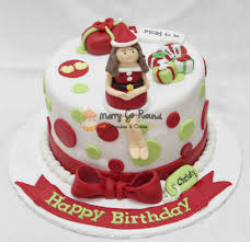 simple birthday cake for friend image inspiration of cake and