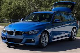 2015 Bmw 3 Series Warning Reviews Top 10 Problems You Must Know