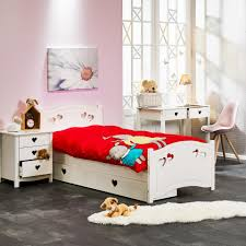 Schreibtisch Lang Schmal Schreibtisch Hvide Sande 100x 55 Weiß Dänisches Bettenlager