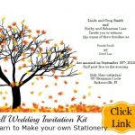 wedding invitations columbus ohio template best template collection