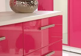 Kensington Bedroom Lifestyle Furniture - Ready assembled white bedroom furniture