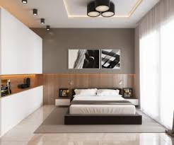 home design bedroom six beautiful bedrooms with and welcoming design elements