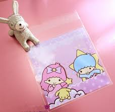 princess candy bags popular princess candy bags buy cheap princess candy bags lots