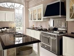 cuisiniste luxe cuisine luxe cuisiniste pontault combault cuisine luxe