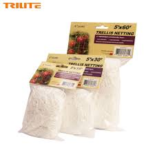 aliexpress com buy tri brand heavy duty polyester plant trellis