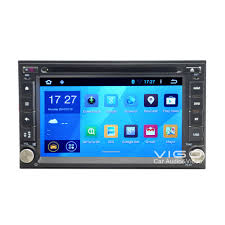 nissan qashqai sat nav stereo rca picture more detailed picture about android 4 2 2 car