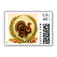 524 best thanksgiving postage sts images on postage