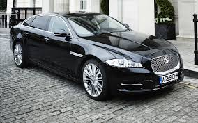 jaguar cars 2016 jaguar xj saloon 2011 widescreen exotic car wallpapers 02 of 8