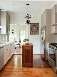 Kitchen Island Lighting Ideas by Kitchen Farmhouse Lighting Chandelier Clear Glass Pendant Shade