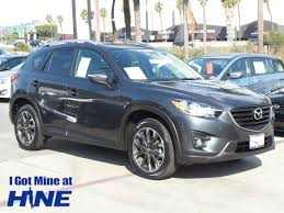 mazda new model 2016 san diego john hine mazda new 2017 mazda u0026 used cars near