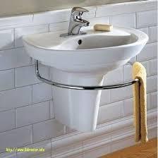 tiny bathroom sink ideas tiny bathroom sinks dynamicpeople