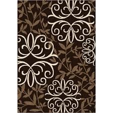 non toxic area rugs non toxic area rug rug designs