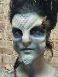 Special Effects Makeup Schools Nyc Ei Makeup Hollywood Special Effects Makeup Ei