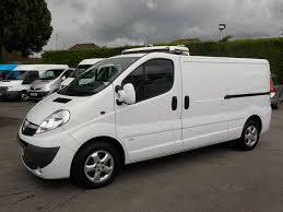 used vauxhall vivaro lwb van in cheltenham cotswold van centre ltd