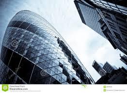 uk architecture cqazzd com