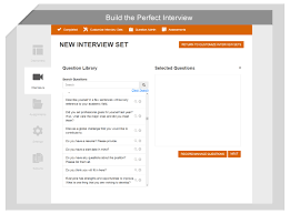 Service Desk Agent Interview Questions And Answers Competency Based Interview Questions U0026 Answers Jobtestprep
