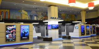 imax black friday sale on amazon can virtual reality find an audience at the multiplex