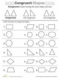 pattern games for third grade 115 best 3rd grade math images on pinterest school activities and