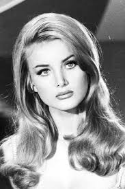 hairstyles for hippies of the 1960s 1960 s hairstyle perfection 60 s pinterest makeup 60 s and