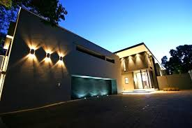 Modern Patio Lighting Outdoor Garage Outdoor Wall Lantern Pathlight Outdoor Patio