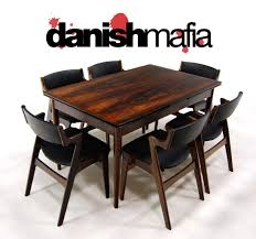 dining table lovely dining room table sets modern dining table and