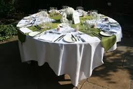 how to make burlap table runners for round tables furniture wedding burlap table runners with lace wholesale for