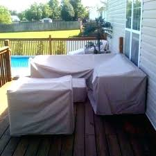 Outdoor Patio Furniture Reviews Outdoor Covers For Patio Furniture Gaery Outdoor Patio Furniture