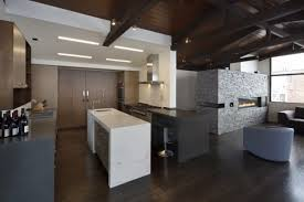 wohnideen grau wei modernes wohnzimmer gestalten 81 wohnideen bilder deko und möbel