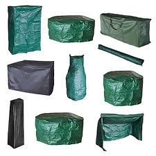 Extra Large Chiminea Cover Chiminea Cover Ebay