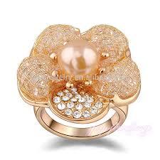 big finger rings images Big stone gold ring designs big stone gold ring designs suppliers jpg