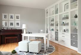 Next Home Interiors Closet Shelving Built Ins Youll Need To Try For Your Next Remodel