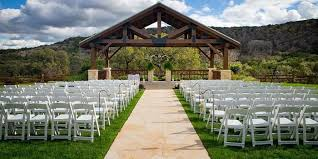 hill country wedding venues 12 swoon worthy hill country wedding venues keller williams