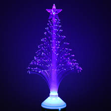 led christmas tree led christmas tree led christmas tree suppliers and manufacturers