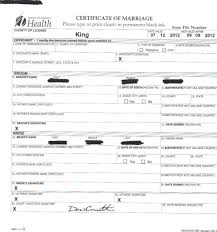 100 marriage license template 8 islamic marriage contract