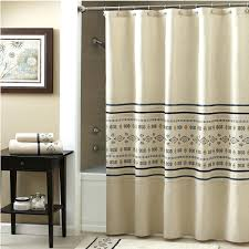 Country Themed Shower Curtains Furniture Country Style Shower Curtains Beautiful Country