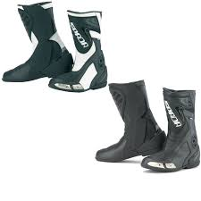 motorcycle boots boots spada predator motorcycle boots boots ghostbikes com